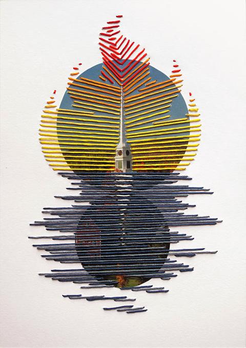 Shaun Kardinal 500/500 (2011)