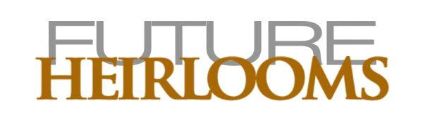 Future Heirlooms - Textile Artist Interviews