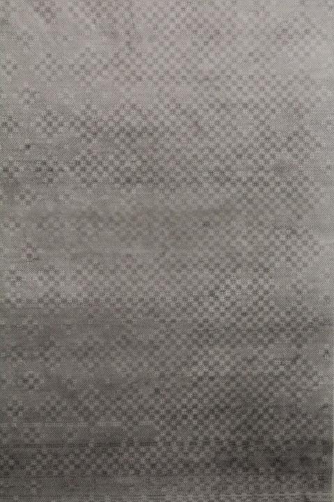 John Paul Morabito - Draft Notation 2