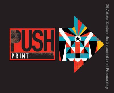 It's PUSH Print