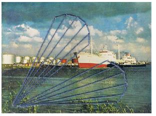Mevrouw van Elden, 2010, Photography, Post Cards, Hand Stitching