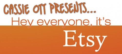Hey everyone, it's Etsy v2