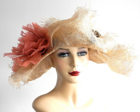 Katarina Hats
