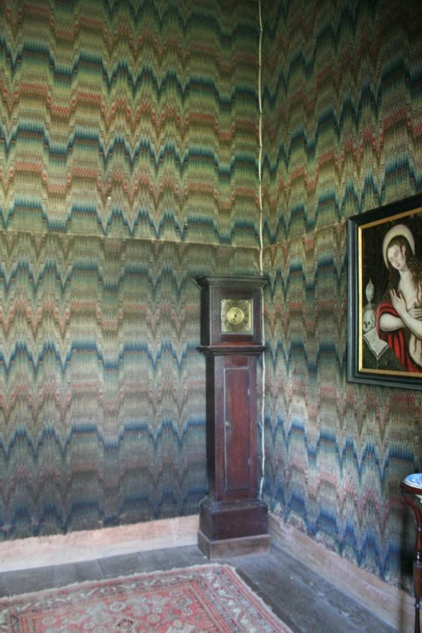 Chastleton House - National Trust (by Ruth Singer)-7