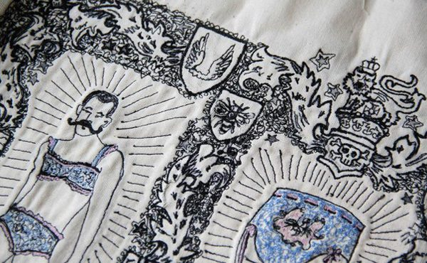 laura_lees_embroidery_13