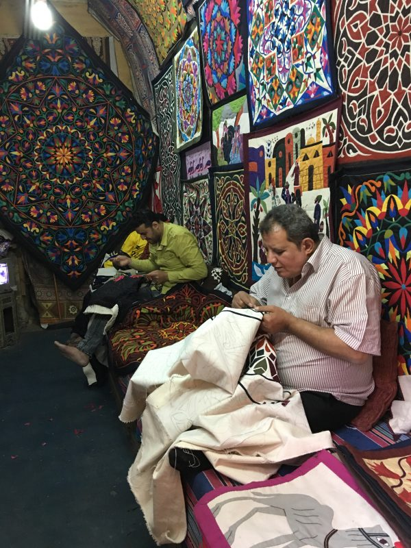 mr-x-stitch-textile-encouner-tentmakers-at-work
