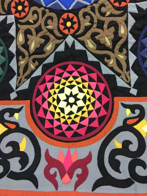 mr-x-stitch-textile-encounter-tentmakers-detail-2