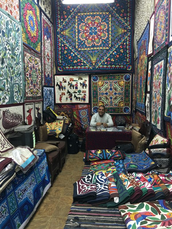 mr-x-stitch-textile-encounter-tentmakers-shop