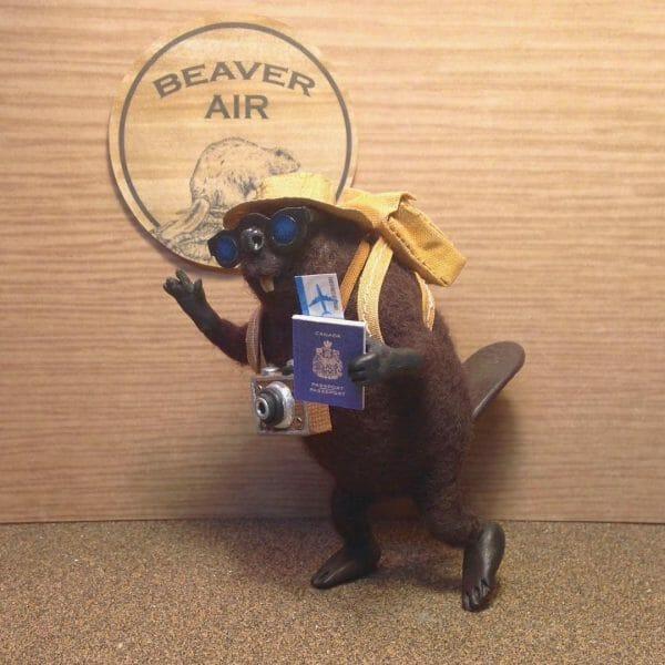 @Beaver_Suit