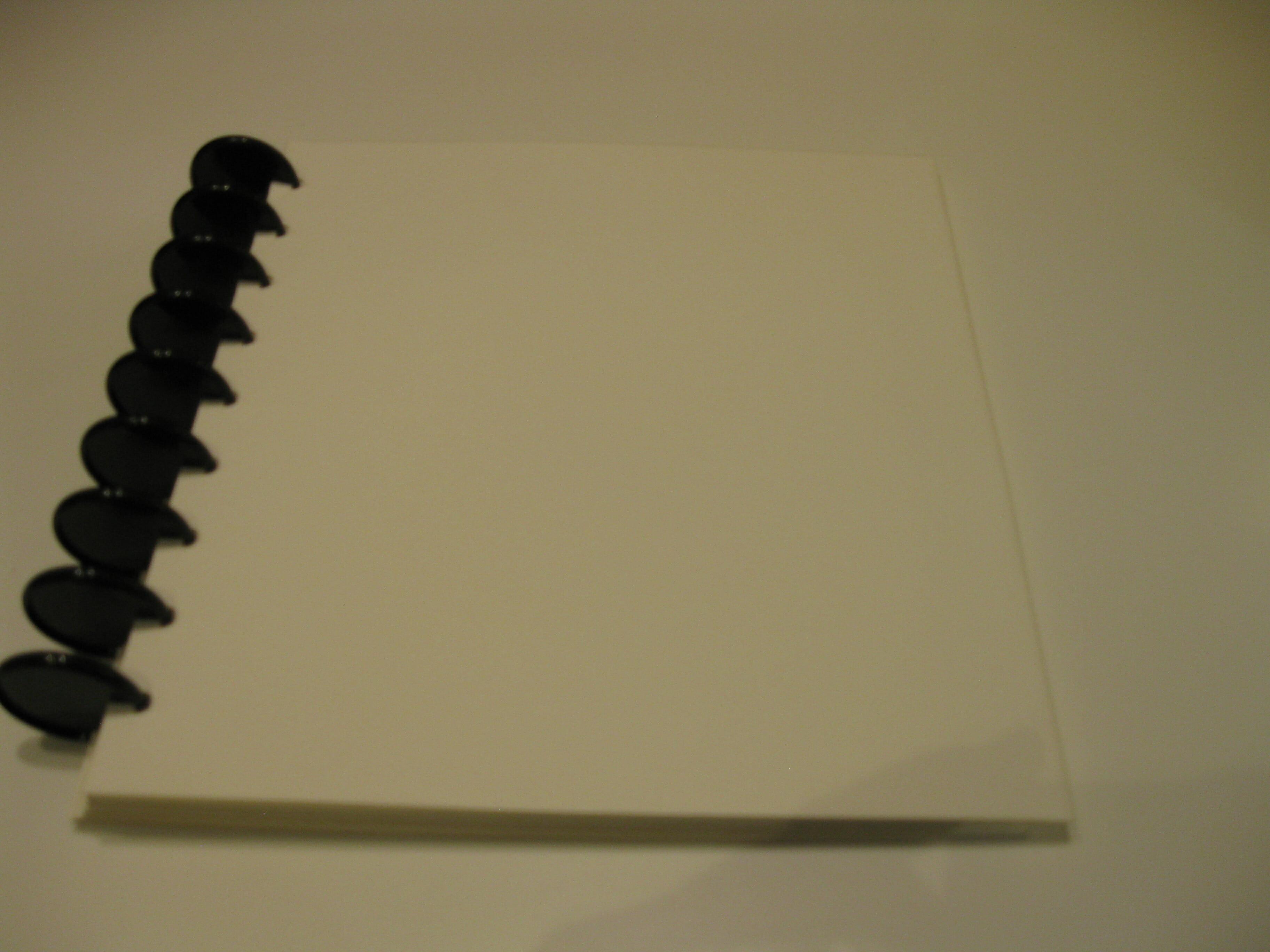 Journal All Assembled