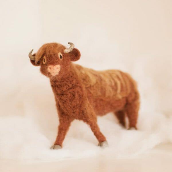 wool.zoo