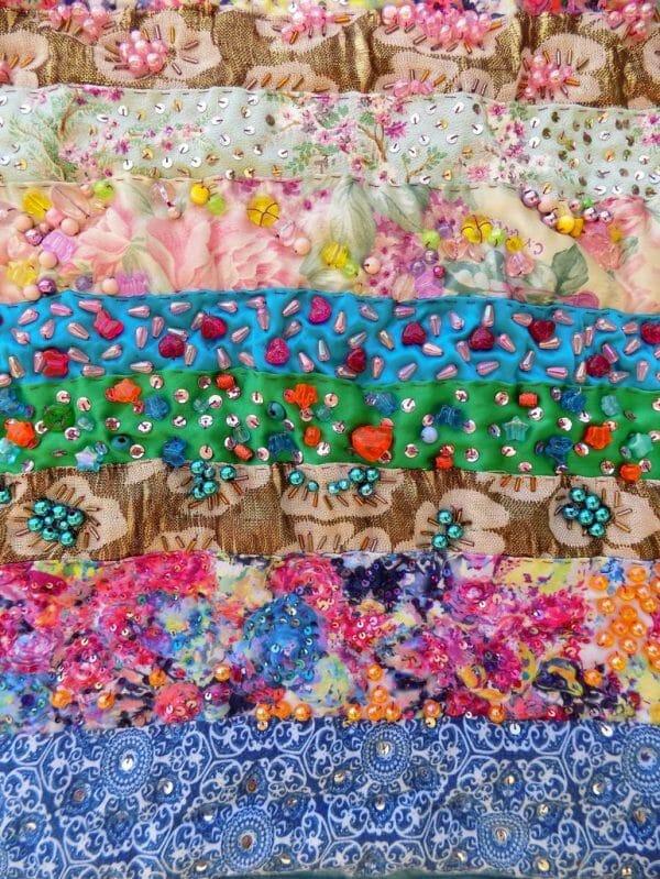 Bright and Cheery artwork