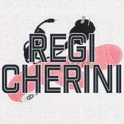 NSFW Saturday – Regi Cherini