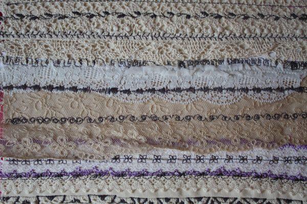 decorative stitches example